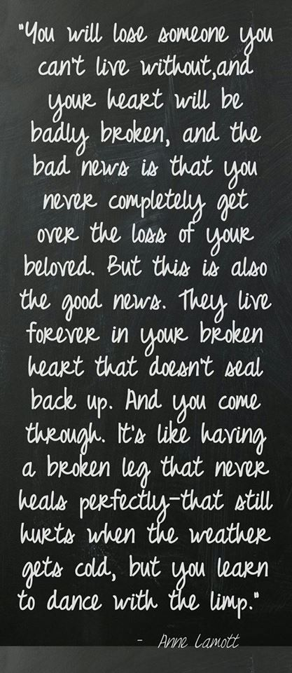 Mourning Quotes Pinkatie Beam On Quotes And Inspiration  Pinterest  Grief