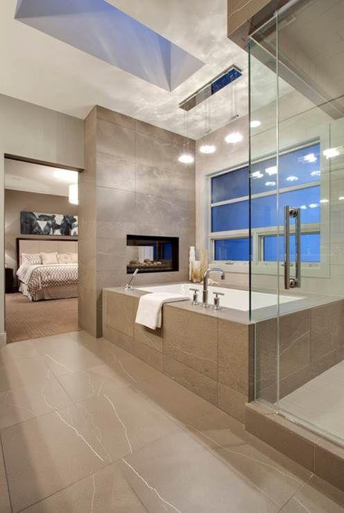 Loud Fixer Upper Living Room #furnituresumatra #FurnitureLivingRoomStaging #remodelingorroomdesign