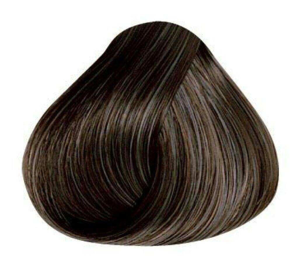 ash plum diagram pravana chromasilk hair color 3 oz 6 11 dark intense ash blonde  pravana chromasilk hair color 3 oz 6