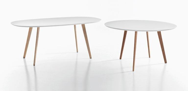 Moderne Esstische Von Ausziehbar Bis Rund Esstisch Modern Kuche Tisch Und Runder Esstisch