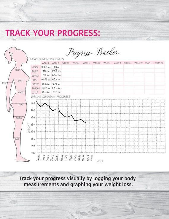 Fantastic Screen fitness planner printable Tips Are you currently ready to get started with printabl...