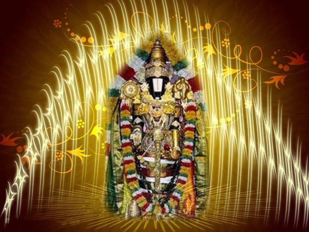 Top Wallpaper Lord Balaji - 326c026627844e480ec677eaf689760d  Collection_518293.jpg