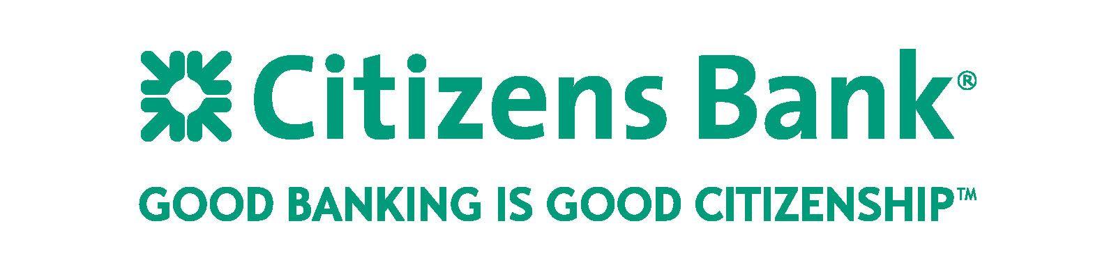Citizens Bank of Pennsylvania