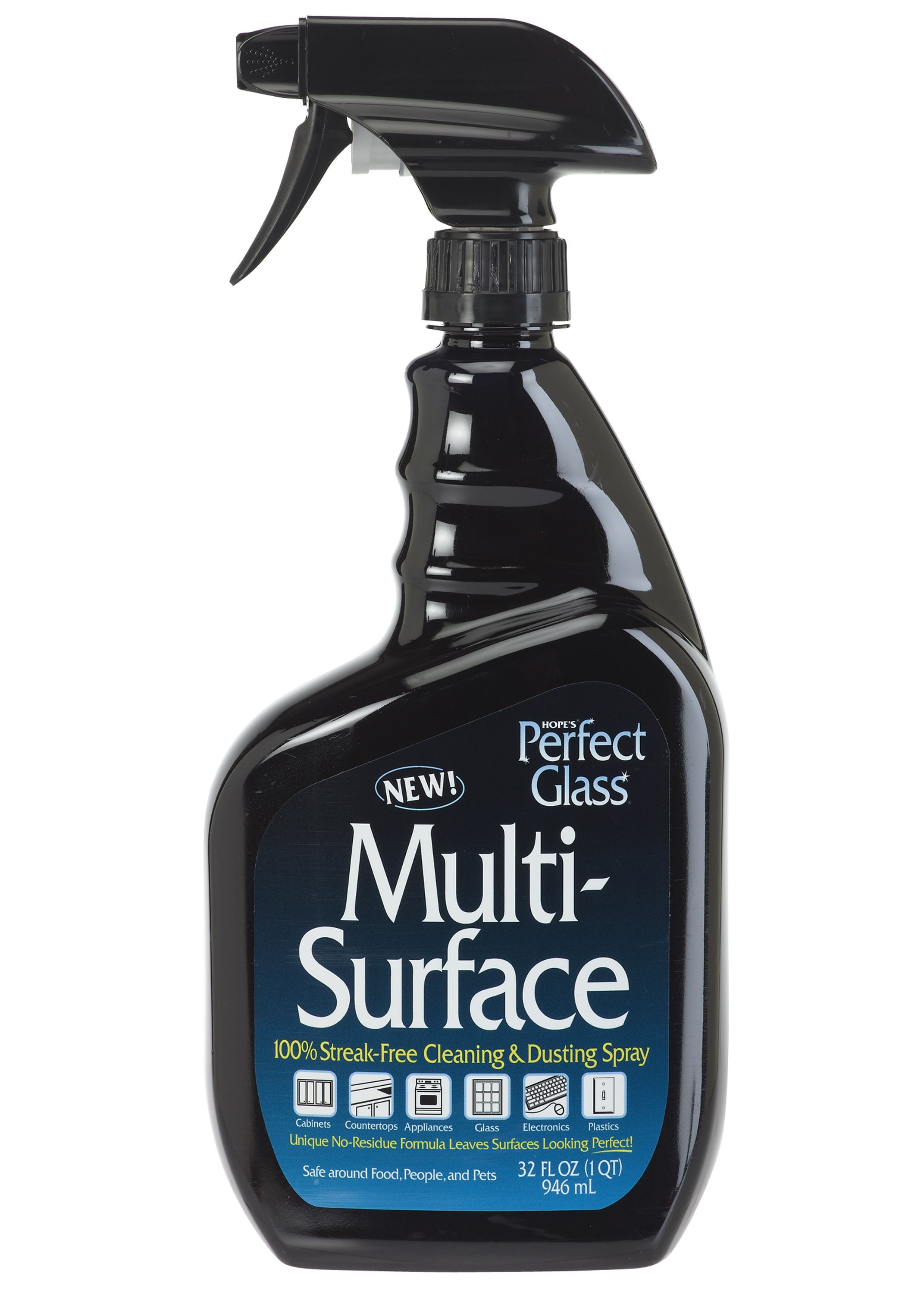 Hope S Multi Surface Cleaner Surface Cleaner Cleaning Dust