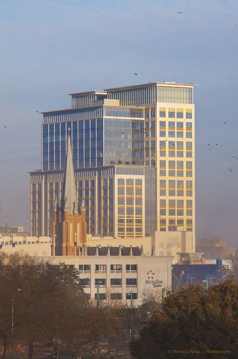 Wells Fargo Building Norfolk - Google Search