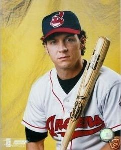 Anderson S Flash With Tribe Was The Final Of His Career Indians Baseball Mlb Players Best Baseball Player