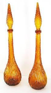 Image result for genie bottle