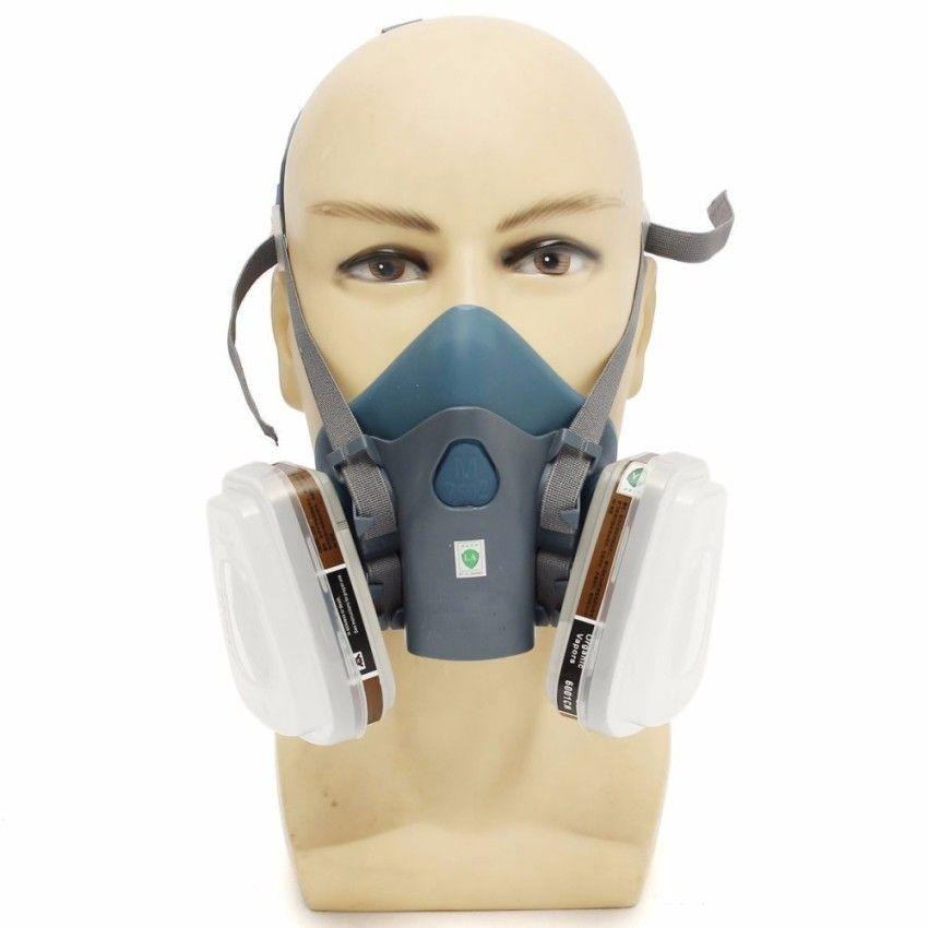 graffiti maske 3m