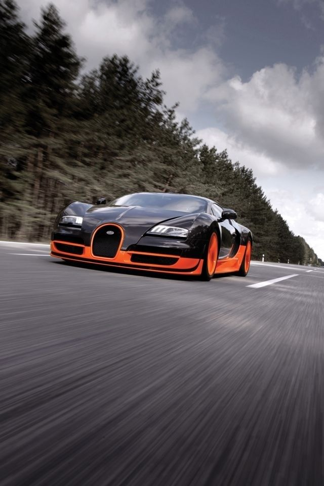 Awesome Car Wallpaper Hd For Iphone 4 | Latest Auto Car