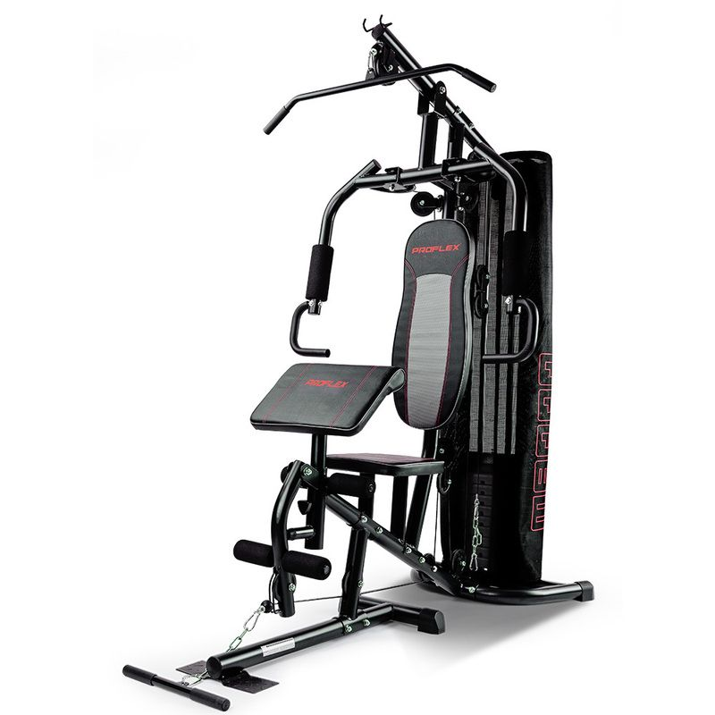 Home Gym Exercises Google Search Sports Outdoors Sports Fitness Home Gym Http Amzn To 2jsmkm8 Workout Chart Gym Workout Chart Home Gym Exercises