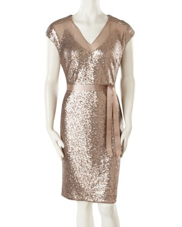 9bbef0153d81 Evening & Cocktail Dresses for Women | Stein Mart | semi formal ...