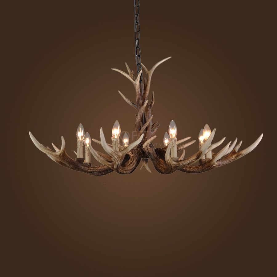 Deer Chandelier Quality Chandelie Directly From China Suppliers Tips The