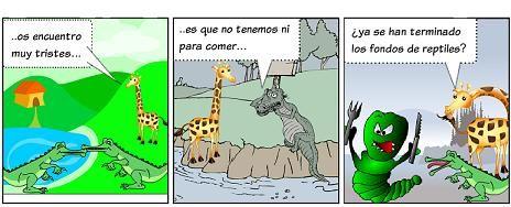 20110611171432-animales-2.jpg
