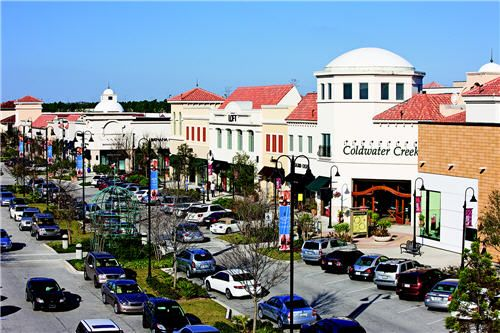 My Entire Family Loves Going To Saint John S Town Center For The Day Its Located In Jacksonville Fl