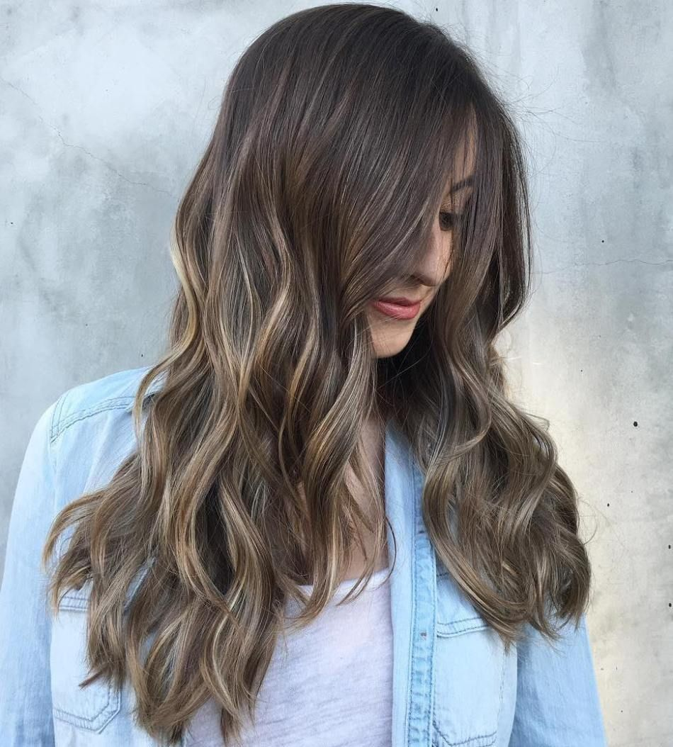 Photo of 20 Must-Try Subtle Balayage Hairstyles