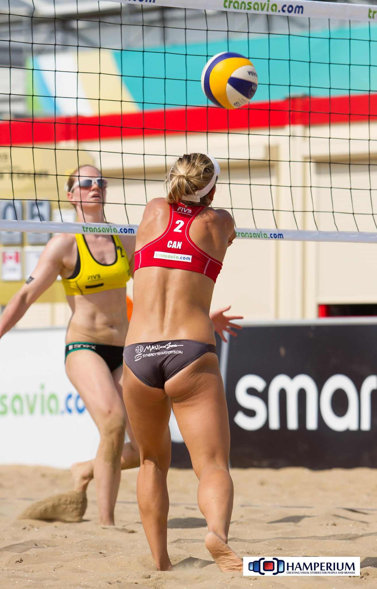 Pin By Mohit Soni On Female Volleyball In 2020 Volleyball Players Beach Volleyball Volleyball