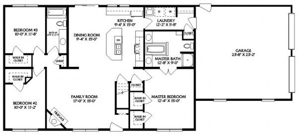 Villa Maria | Southern Family | Modular home floor plans ... on 2 story 4 bedroom house plans, simple ranch floor plans, two bedroom ranch house plans, 2 bedroom modular ranch, 5 bedroom ranch home floor plans, 2 bedroom house simple plan, 28x44 house plans, seven bedroom ranch floor plans, two-story luxury home floor plans, 8 bedroom single family house plans, 2 bedroom ranch house designs, 1 bedroom house plans, ranch modular home floor plans, split bedroom ranch house plans, contemporary ranch home floor plans, best one bedroom house plans, custom ranch home floor plans, 4 bedroom ranch home floor plans, 2 bedroom house plans with basement,