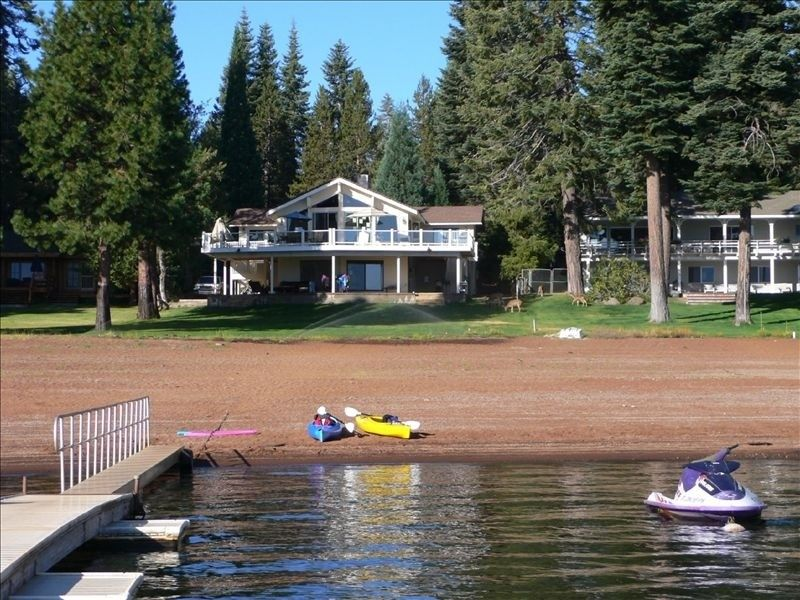 39+ Lake almanor country club golf information
