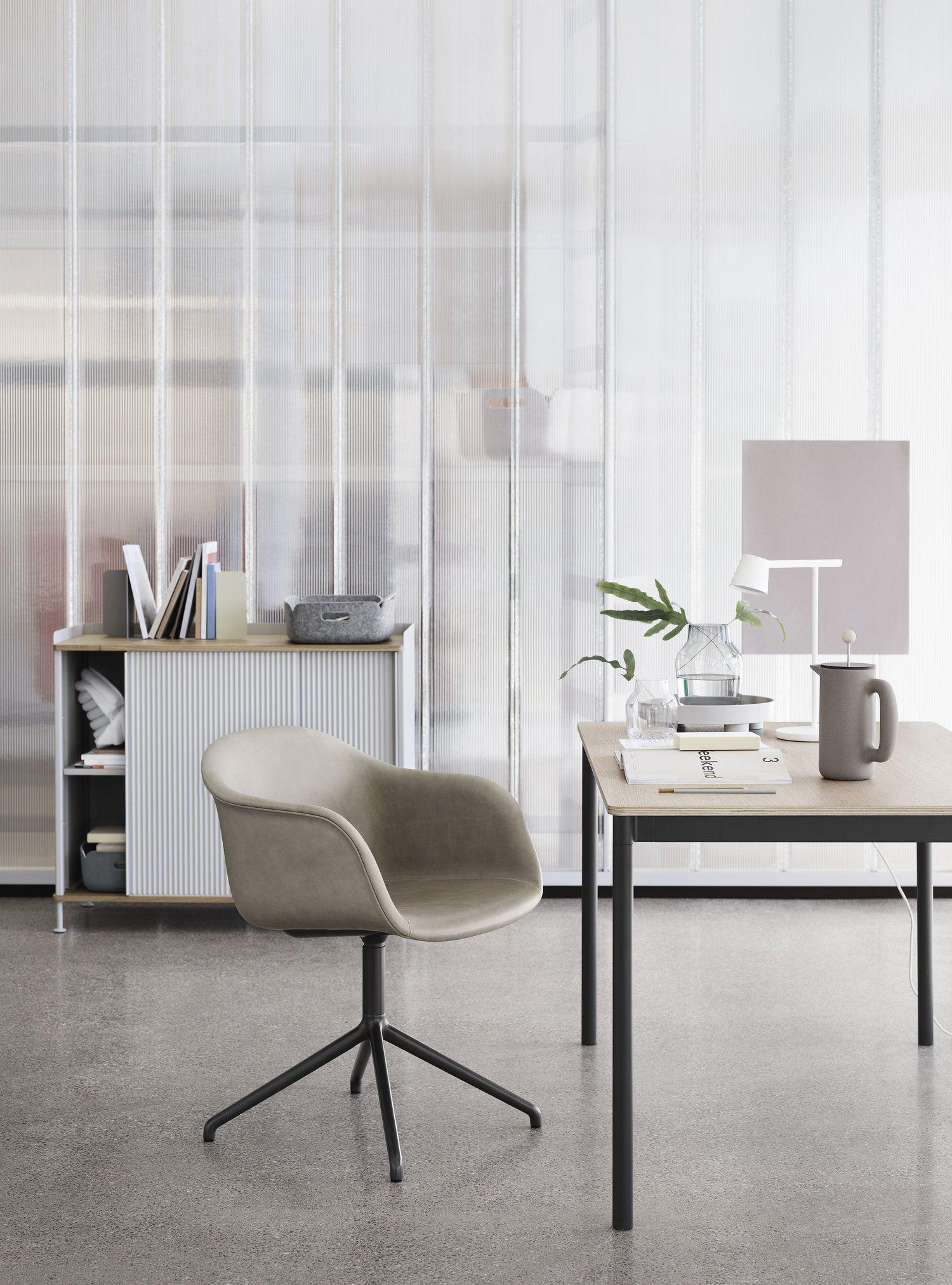 My Favorite New Designs From Muuto Muebles Nordicos Sala De