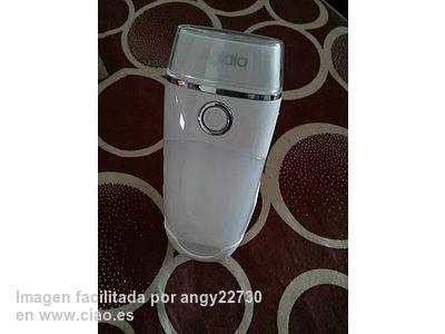 http://www.ciao.es/Aglaia_LT_W1__Opinion_2295584