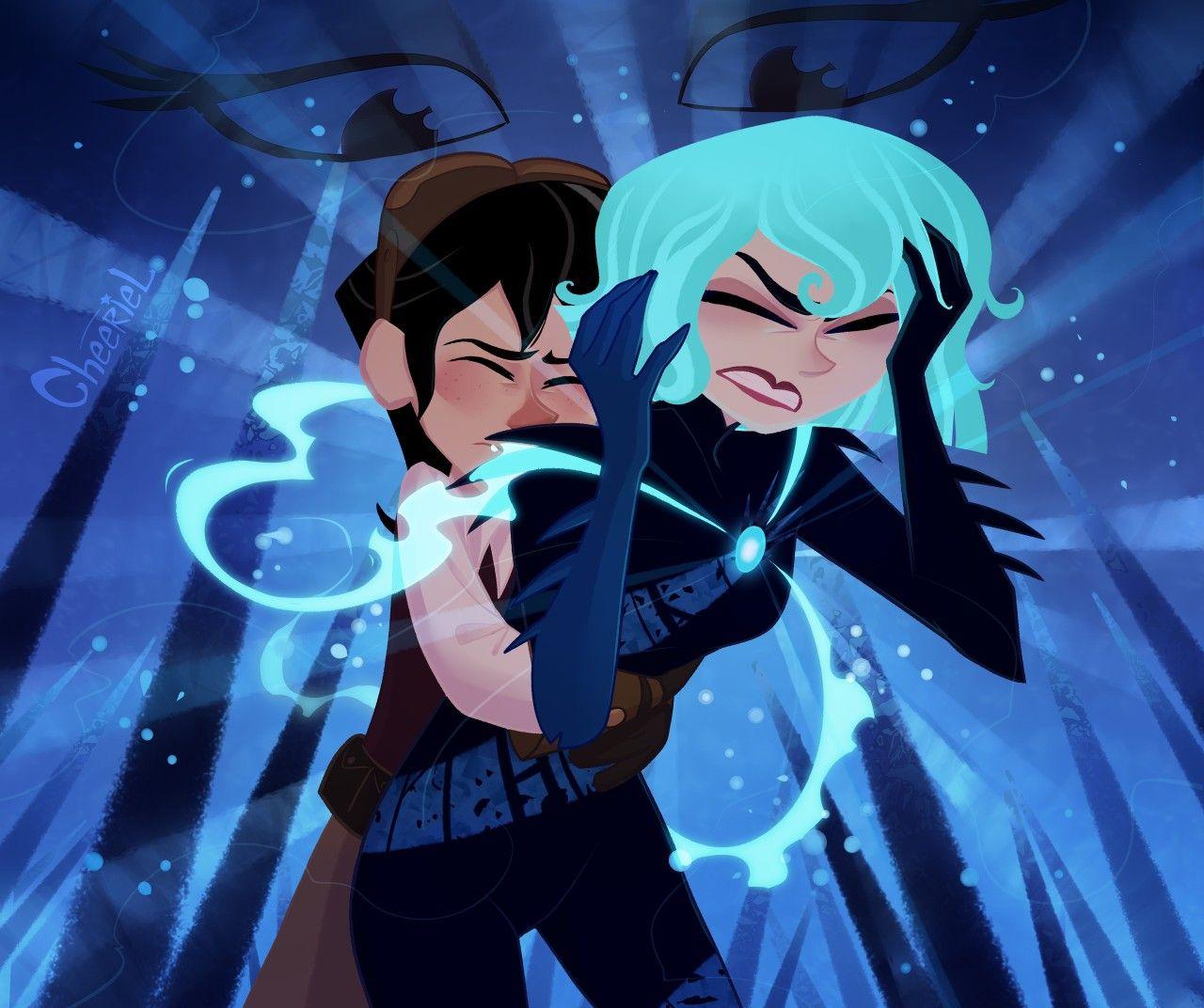 Pin By Cate On Rapuncel Novaya Istoriya Tangled The Series In 2020 Cassandra Tangled Disney Tangled Tangled