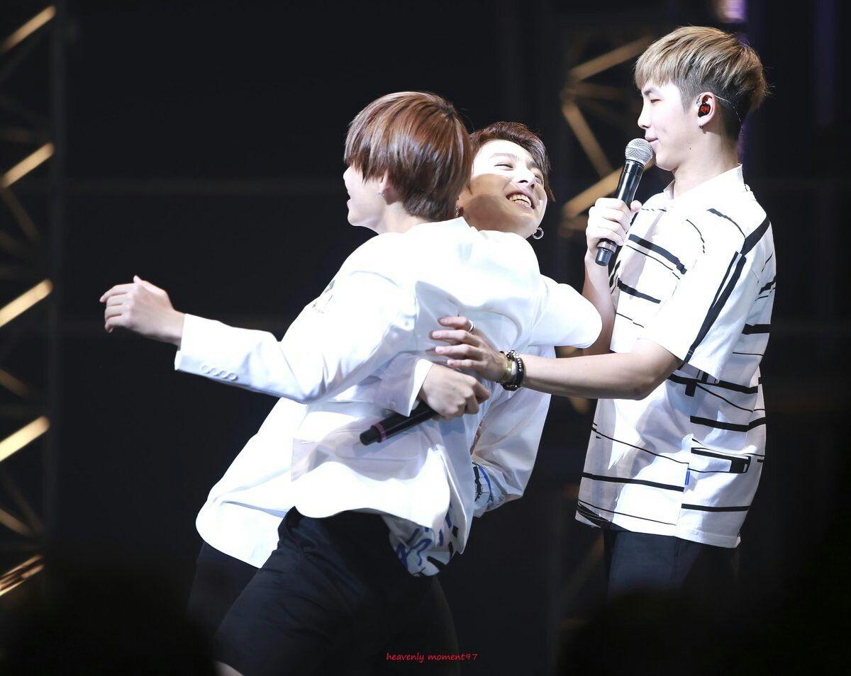 Hold me tight~ #V #Jungkook #Taekook #BTS | BTS Taekook