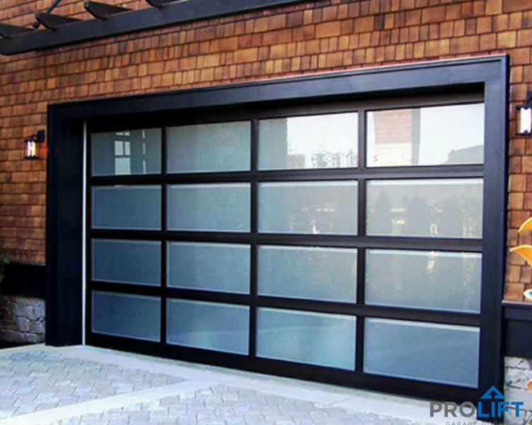 Thingѕ To Conѕider When Buuing A New Garage Door With Images