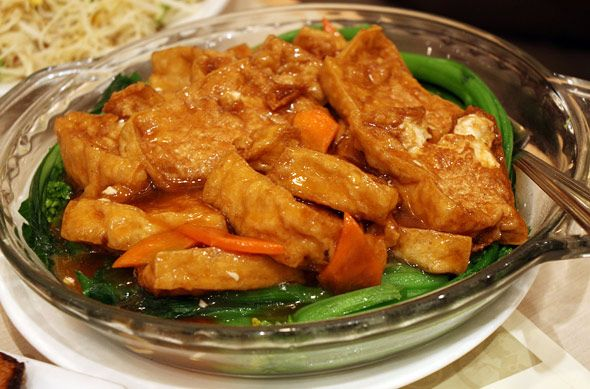 The Best Chinese Food Delivery In Toronto Best Chinese Food Popular Chinese Food Chinese Food Delivery
