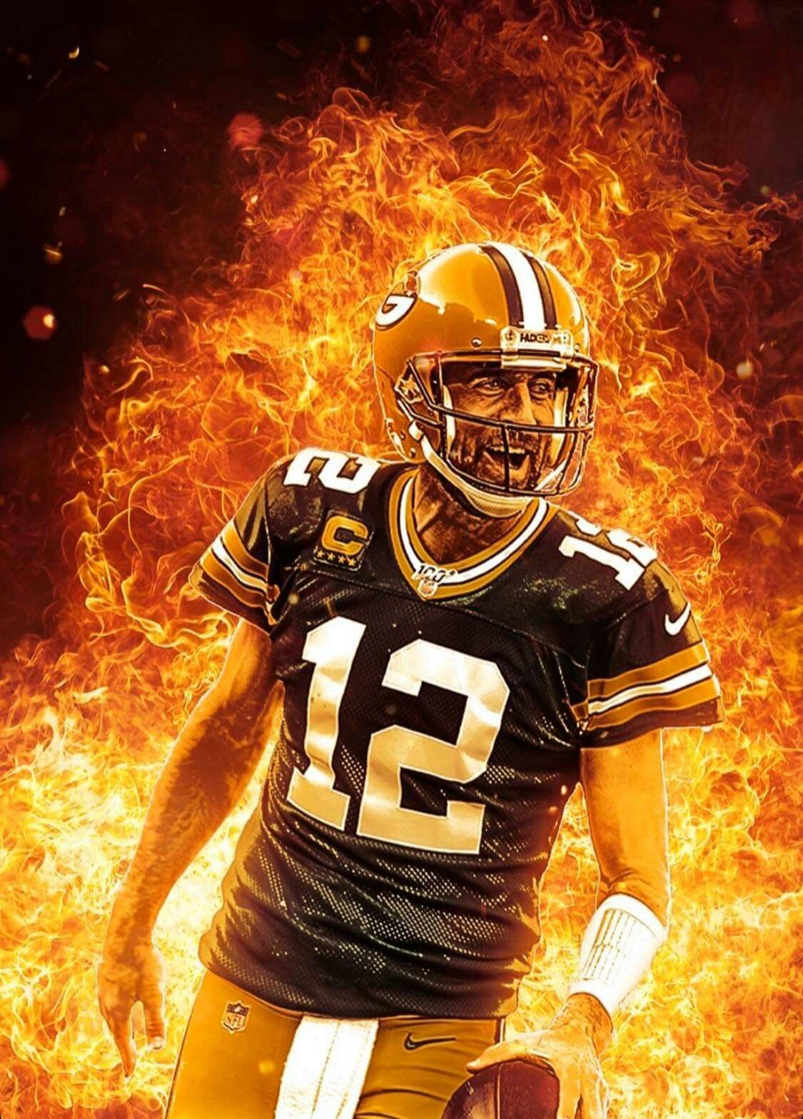 Pin By Patricia Raether On Green Bay Packers In 2020 Green Bay Packers Aaron Rodgers Green Bay Packers Packers