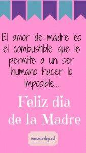 Feliz Dia De La Madre Whatsapp Imagenes Vintage Feliz Día De La Madre Feliz Día Mensaje Del Día De La Madre