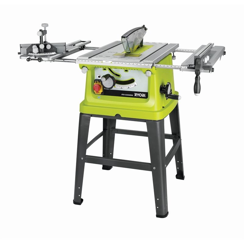 Ryobi 1500w 254mm corded table saw in 6210390 bunnings warehouse ryobi 1500w 254mm corded table saw in 6210390 bunnings warehouse greentooth Image collections