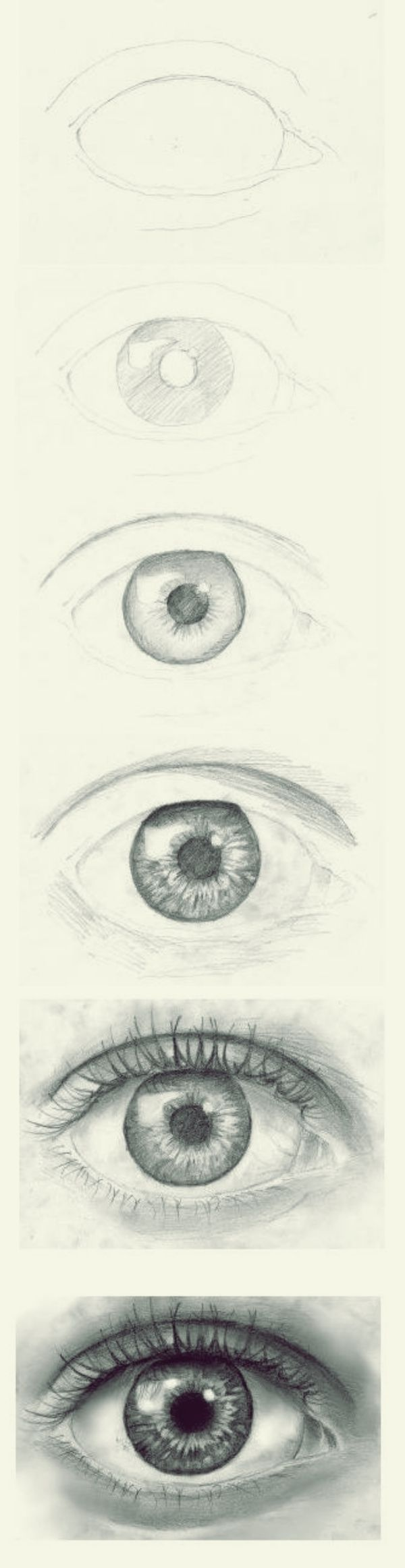 Drawing techniques drawing tips painting drawing easy eye drawing eyeball drawing