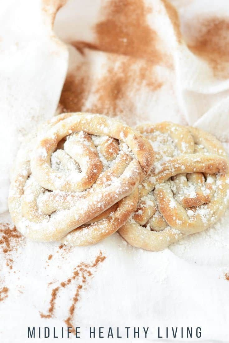 38++ Air fryer funnel cakes weight watchers trends