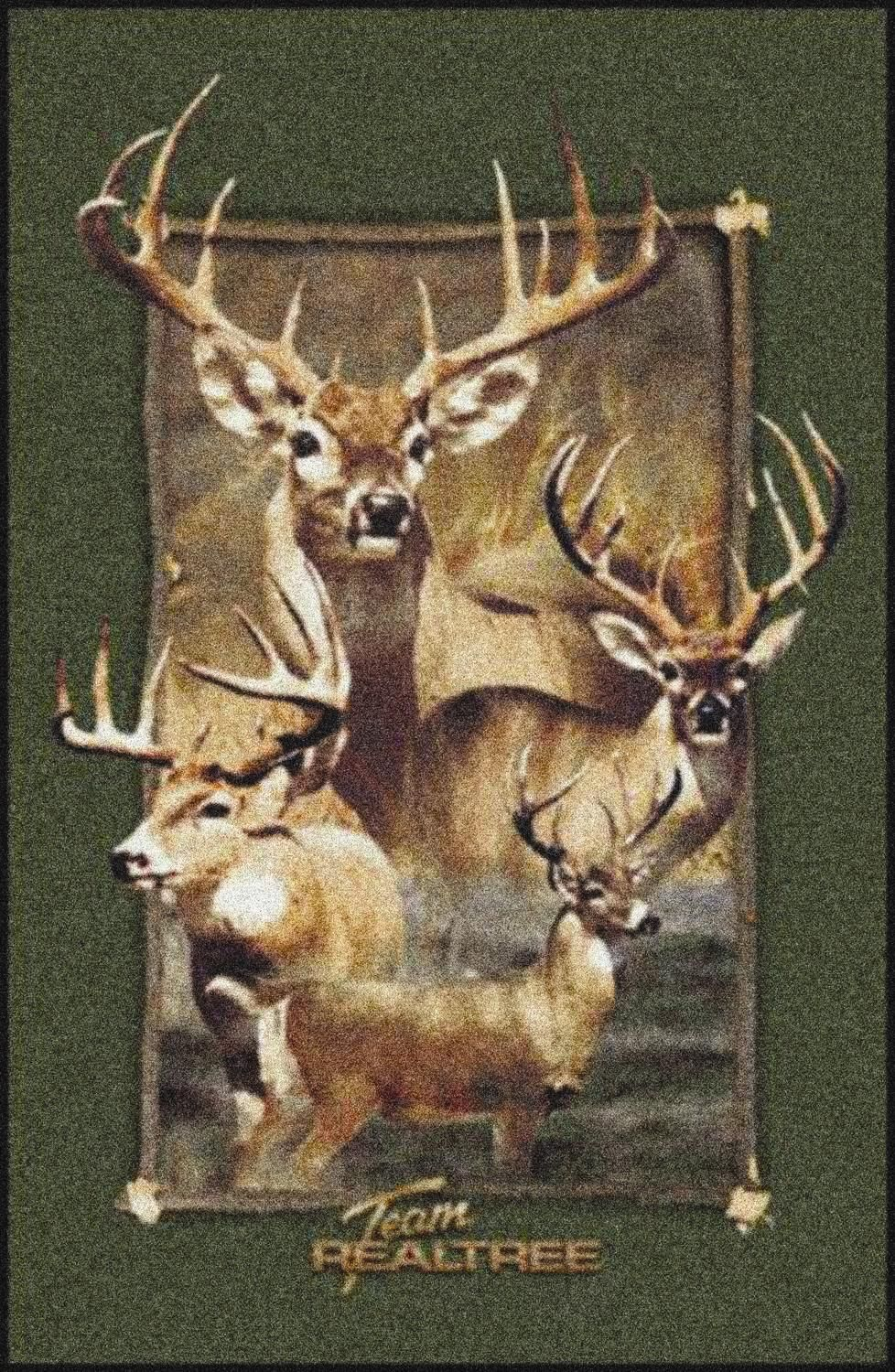 Pin On Everything Doormats Wildlife Area Rugs Mats