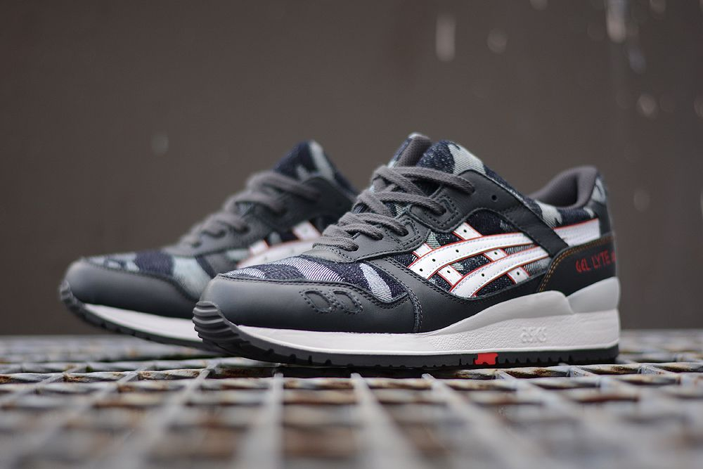Asics Gel Respector: Black/Yellow | Kicks *heaven* | Pinterest | Asics,  Onitsuka tiger and Black