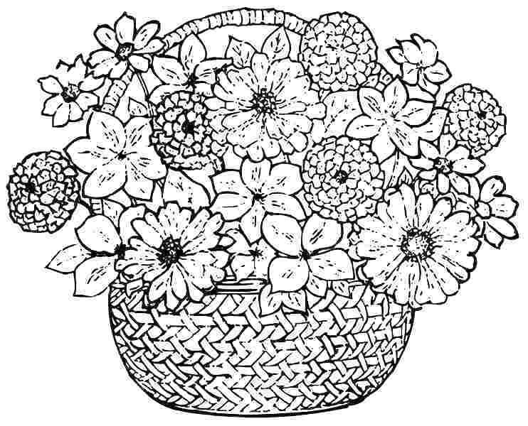 Growth Flower Colouring Sheets Spring Flowers Coloring Pages Printable Flower Coloring Pages Animal Coloring Pages Coloring Pages For Girls