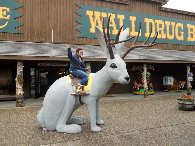 wall drug wall south dakota in 2020 roadside on wall drug south dakota id=57033