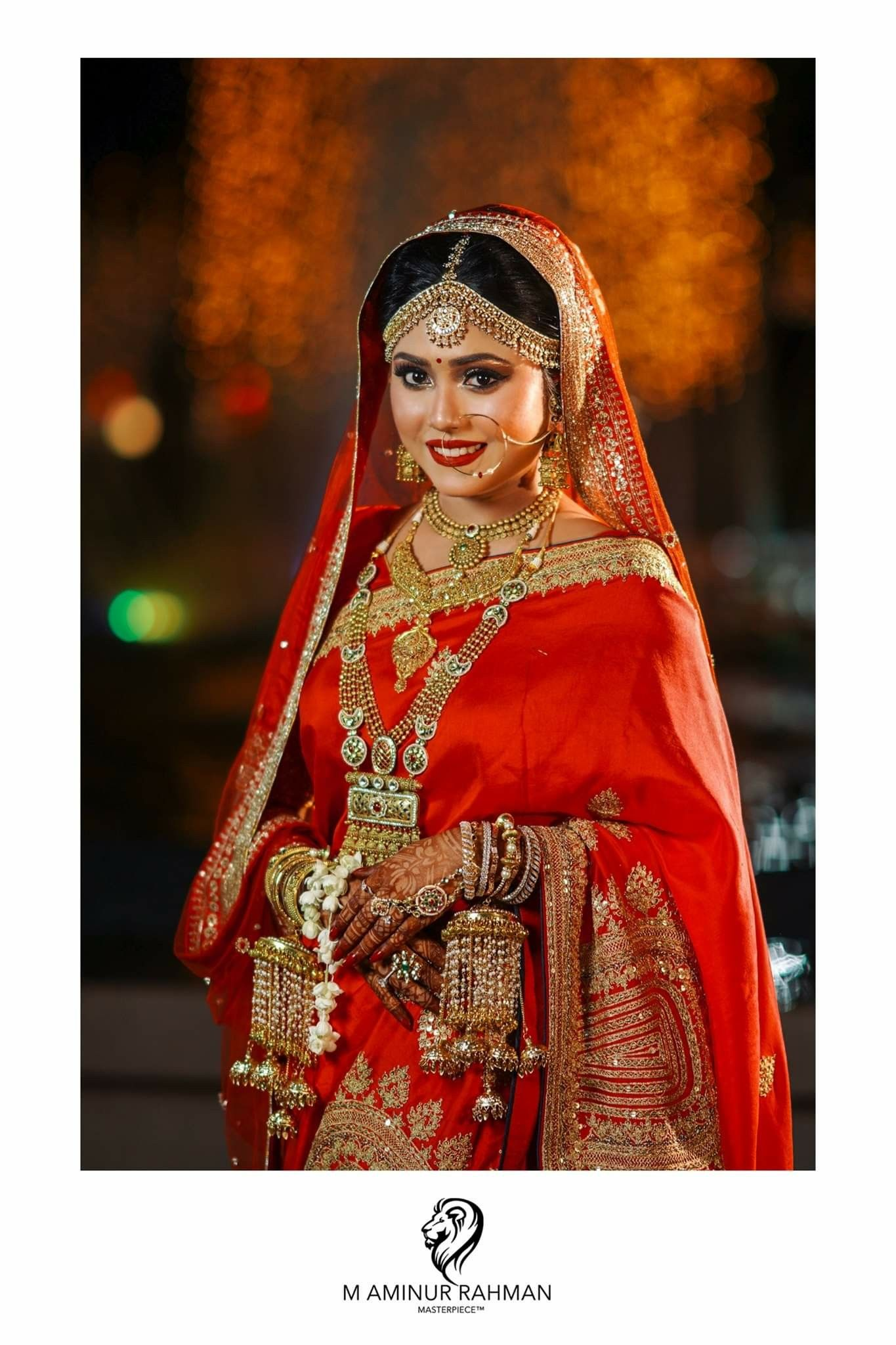 Pin By Ummay Sunflower On Nikah Dress Indian Bride Marriage Dress Bridal Beauty,Long Dress To Wear To A Wedding