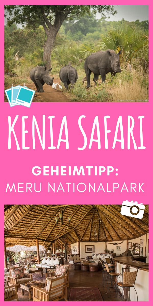 Die Aberdares in Kenya sind eher ein Geheimtipp für das ostafrikanische Land. Im Aberdare Nationalpark lassen sich viele seltene Tiere und eine faszinierende Vegetation erleben.  aberdares kenya, aberdare national park, aberdare, aberdare country club, aberdare range, aberdare park  #GoOnTravel