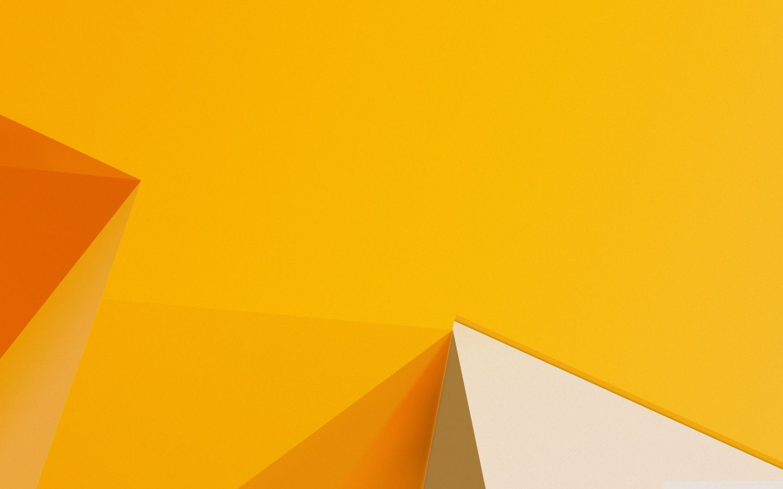 Download Windows 8 1 Wallpaper Hd 1080p For Desktop Wallpaper 2880x1800 Wallpaper Desktop Wallpaper