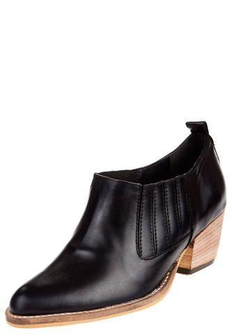 e4a120b1 Zapatos Taco Bajo - Comprá Ahora con Envío Gratis | Dafiti Tacos Zapatos, Zapatos  Dama