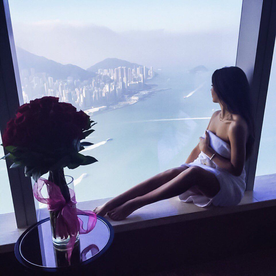Asian bj girls nudes