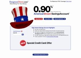See The Image On High Yield Savings Account High Interest Savings Account High Interest Savings