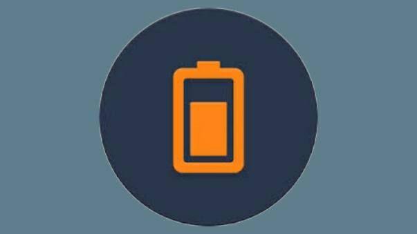 Cara Menghemat Baterai Hp Samsung Agar Awet Dan Tahan Lama Seharian Tanpa Aplikasi Penghemat Baterai Di Android Sehingga Baterai Hp Samsung Pengawetan Baterai
