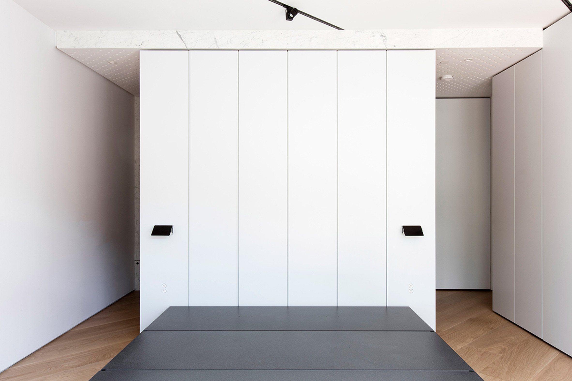 U küchendesignpläne cabinets of curiosities