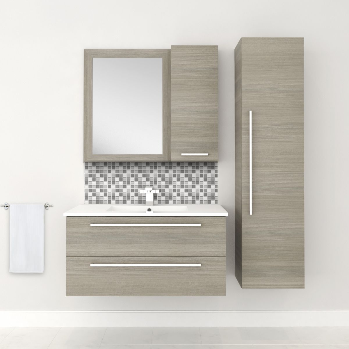 mesmerizing collection a x and textures w bath d vanity awesome new room kitchen awaits in cutler silhouette
