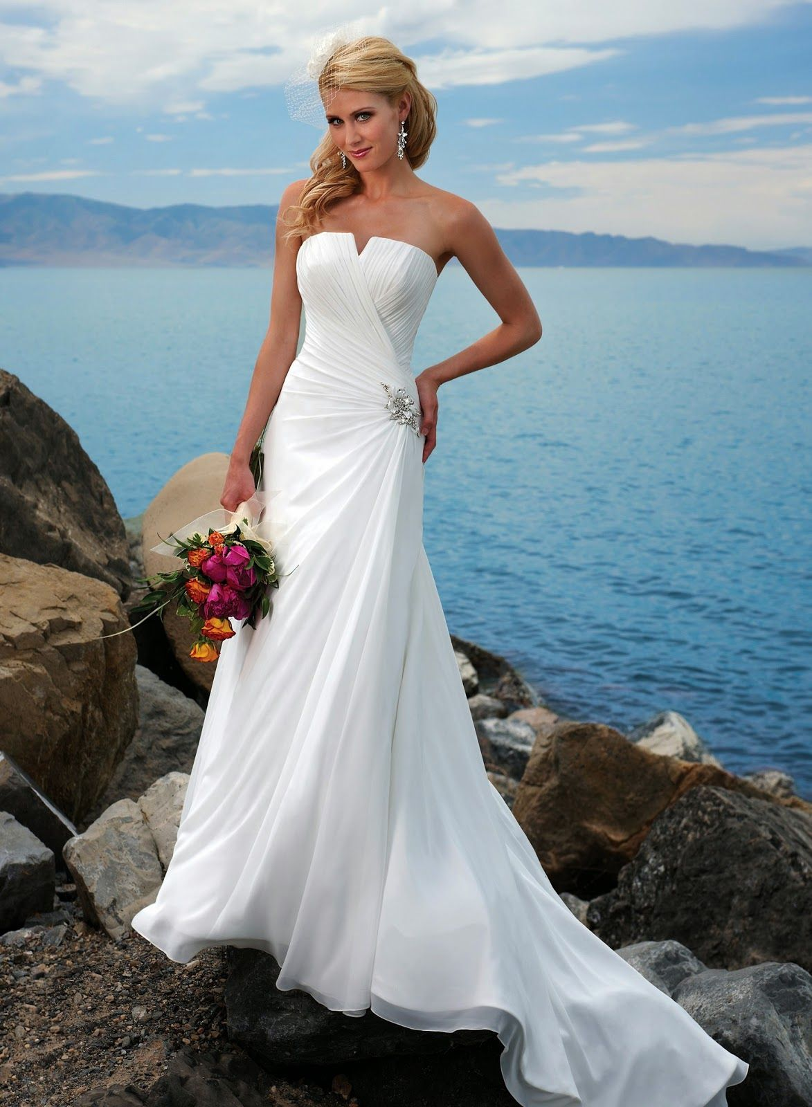 100+ Wedding Dresses In Hawaii - Plus Size Dresses for Wedding Guest ...
