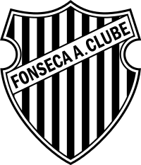 Fonseca Atlético Clube (Niterói (RJ), Brasil)