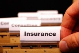 PI Insurance:  Why Bizcover is best for RMAs