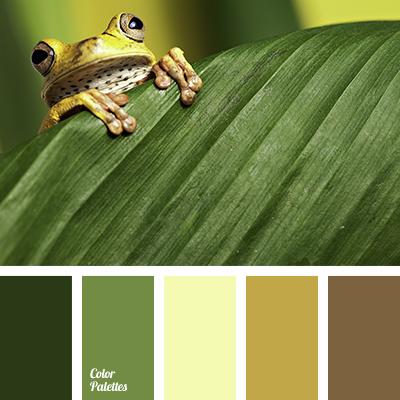 Color Palette #3011                                                                                                                                                                                 More